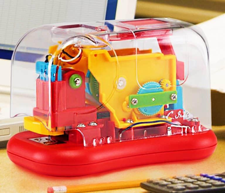 c-inside-electric-stapler-school-supply