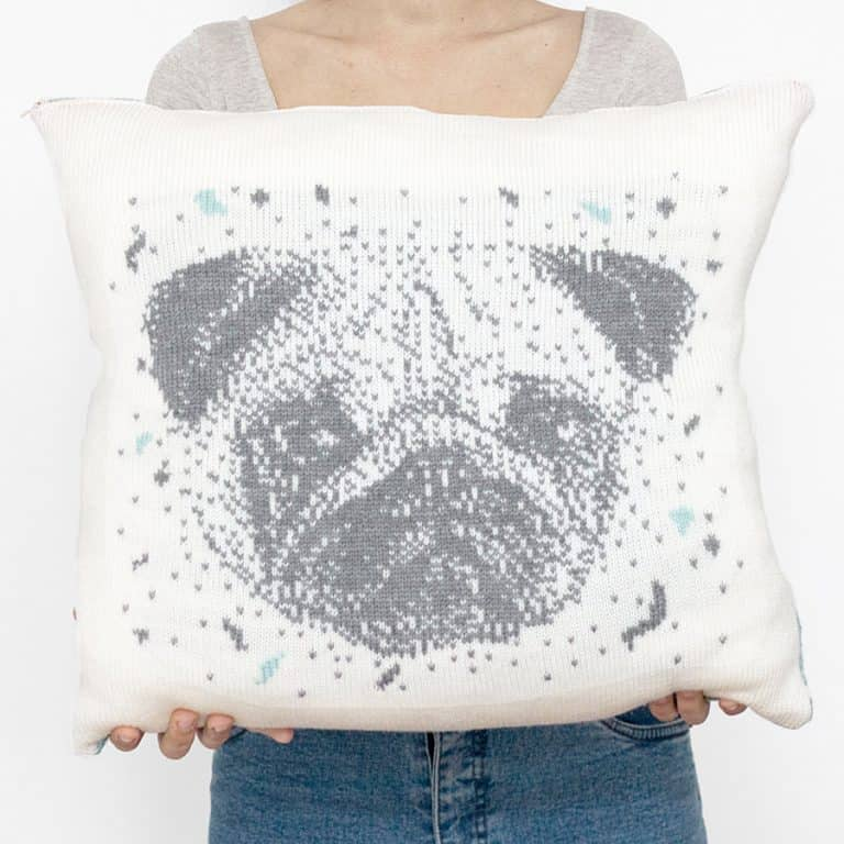 camelotia-custom-portrait-knitted-pillow-hand-embroid