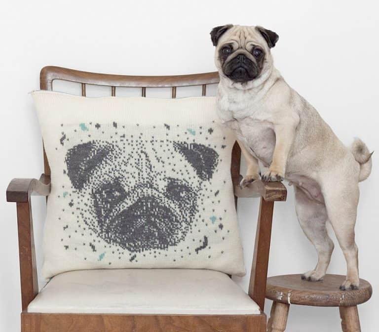 camelotia-custom-portrait-knitted-pillow-handcraft-item