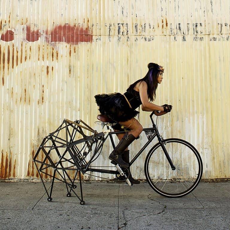 carv-walking-bike-kinetic-sculpture-inspired