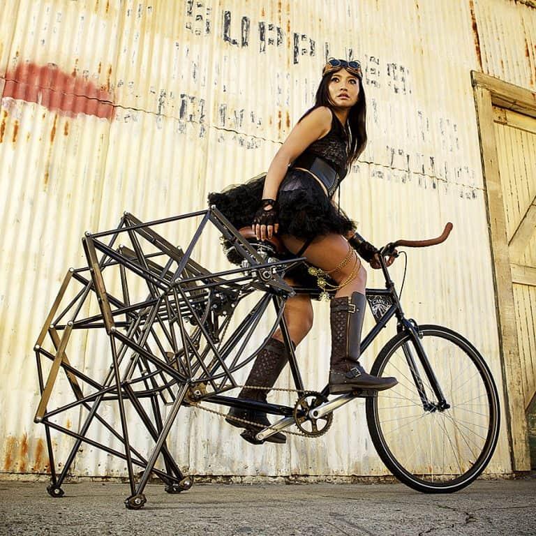 carv-walking-bike-spider-legs-bike