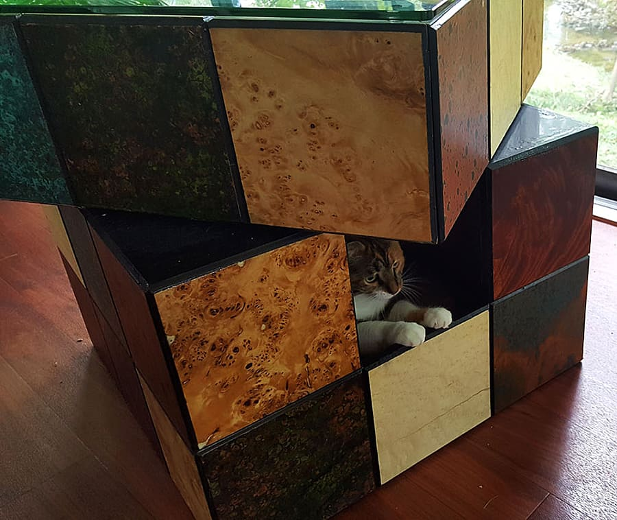 catastrophicreations-rubix-cube-cat-bed-high-end-furniture