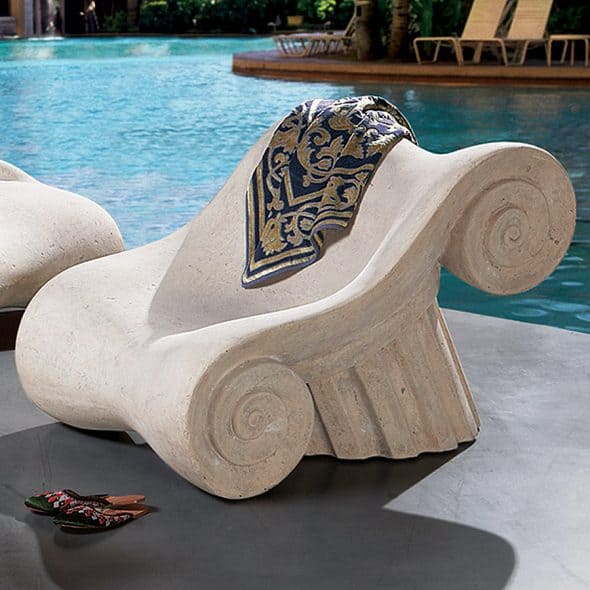 design-toscano-roman-spa-furniture-masters-chair-ideal-for-pool