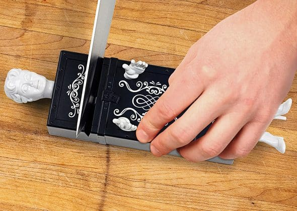 fred-and-friends-sharp-act-knife-sharpener-kitchenware