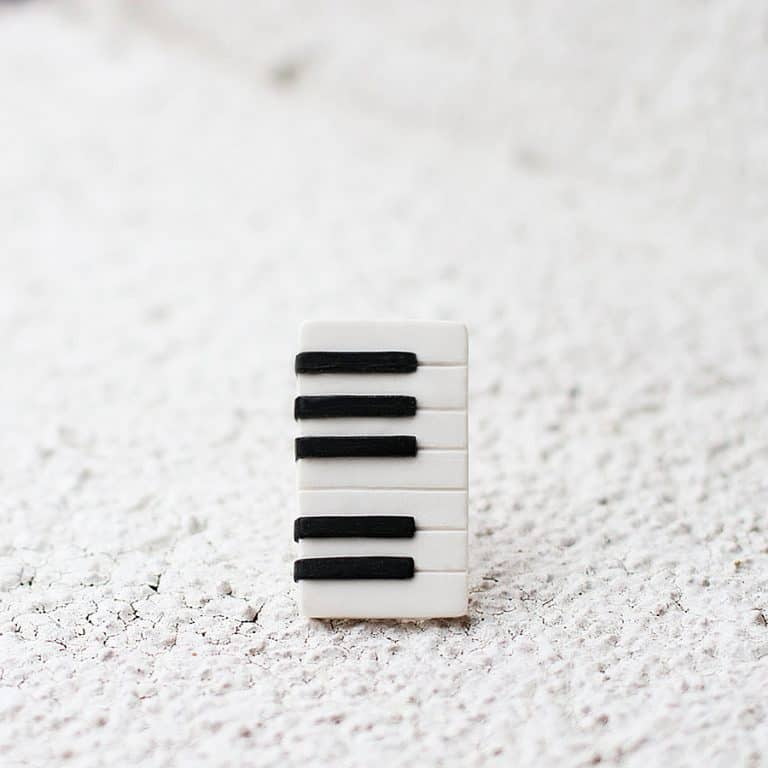 gitas-jewelry-piano-ring-music-jewelries