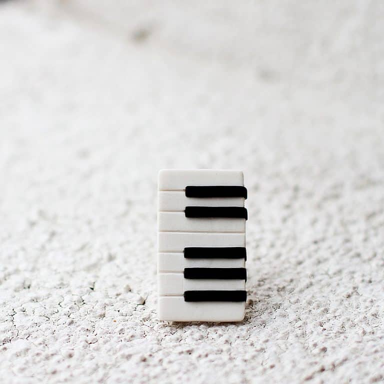 gitas-jewelry-piano-ring-polymer-clay