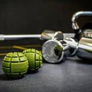 grenade-grips-fitness-tool