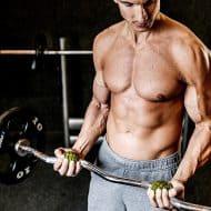 grenade-grips-gym-equipment