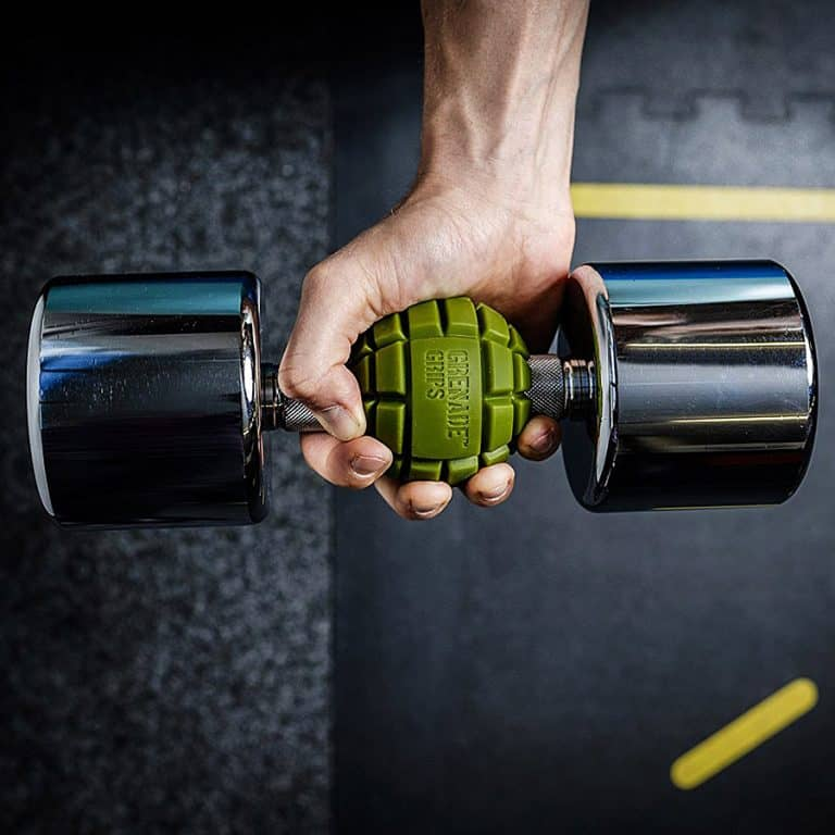 grenade-grips-weights-accessory