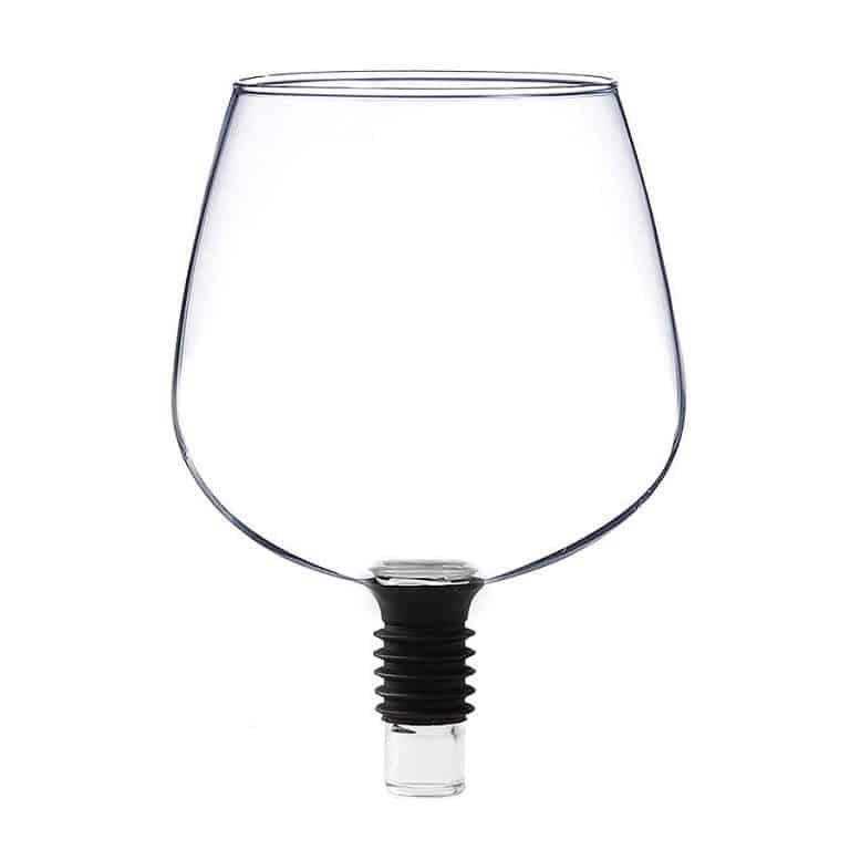 guzzle-buddy-wine-bottle-glass-extra-large