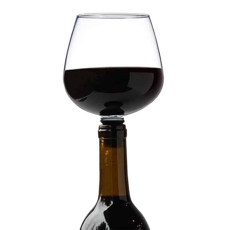guzzle-buddy-wine-bottle-glass-gag-gift