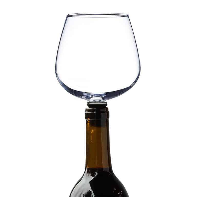 guzzle-buddy-wine-bottle-glass-made-of-high-quality-borosilicate