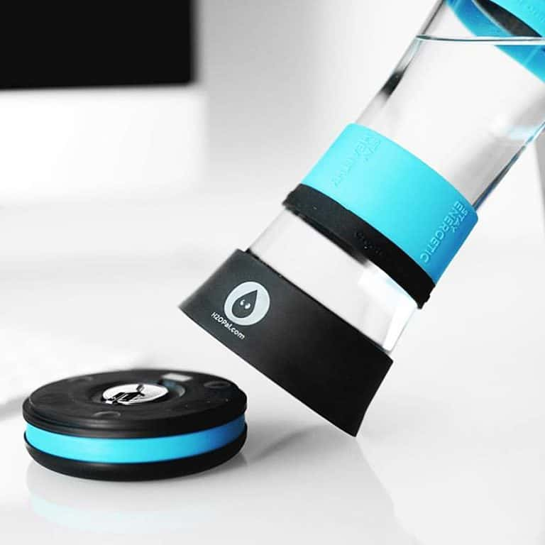 h2opal-hydration-tracker-automatic-water-consumption-tracking