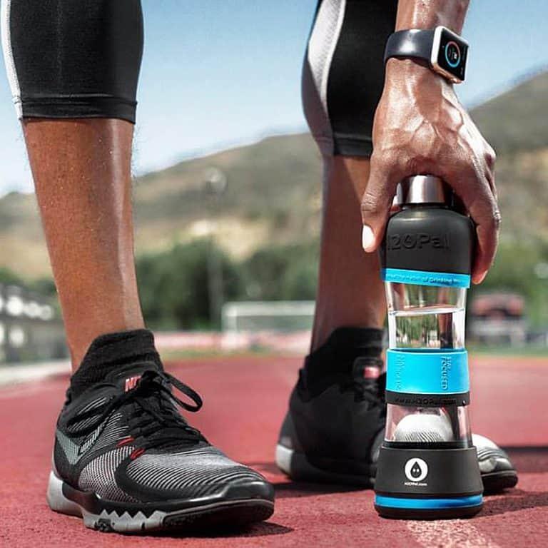 h2opal-hydration-tracker-fitness-item