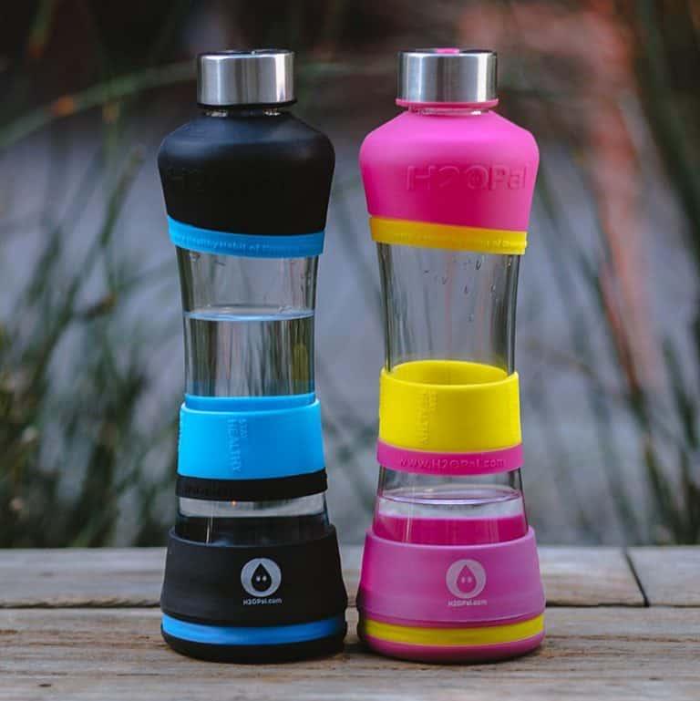 h2opal-hydration-tracker-smart-water-bottle