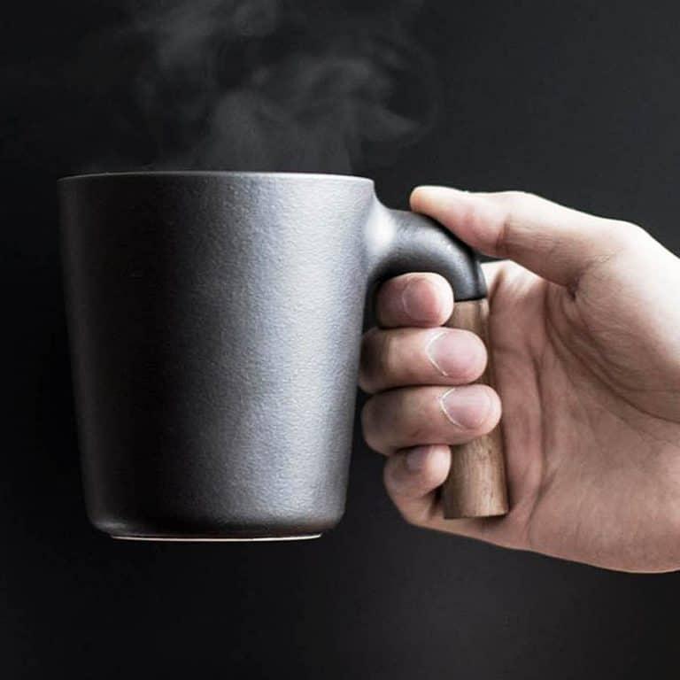 hmm-mugr-coffee-mug