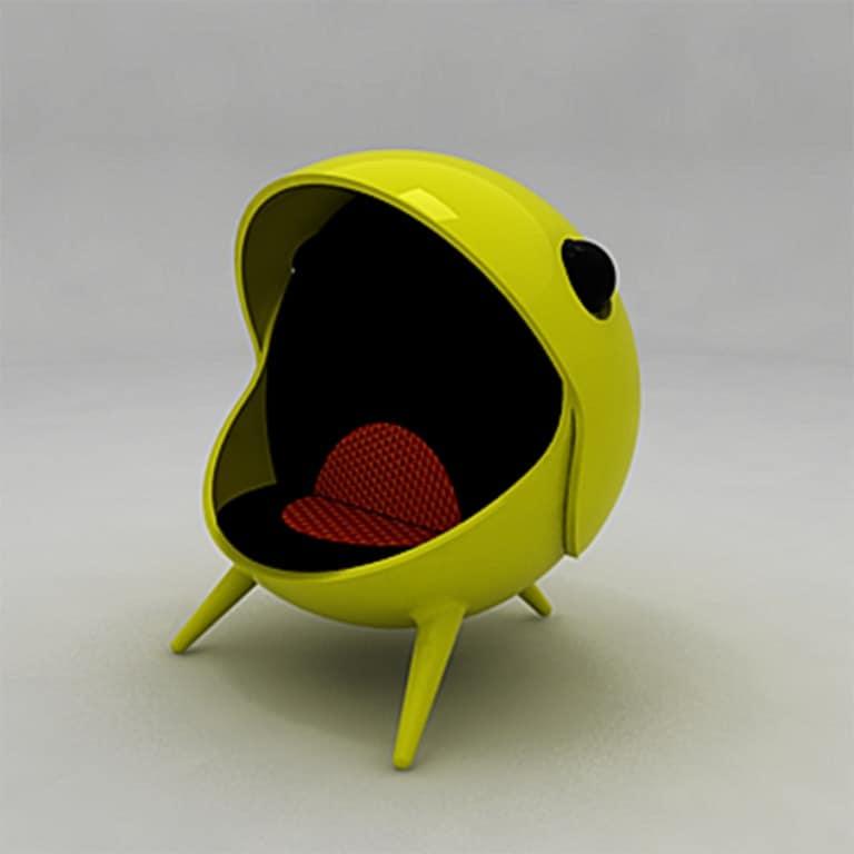 hinojosa-design-pacm-chair-pacman-insipired