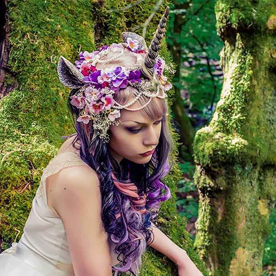 idolatre-unicorn-nymph-horn-and-ear-headdress-cosplay