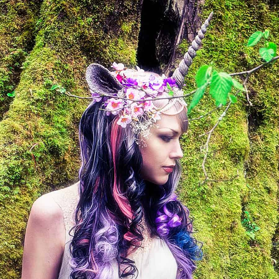 idolatre-unicorn-nymph-horn-and-ear-headdress-hand-crafted