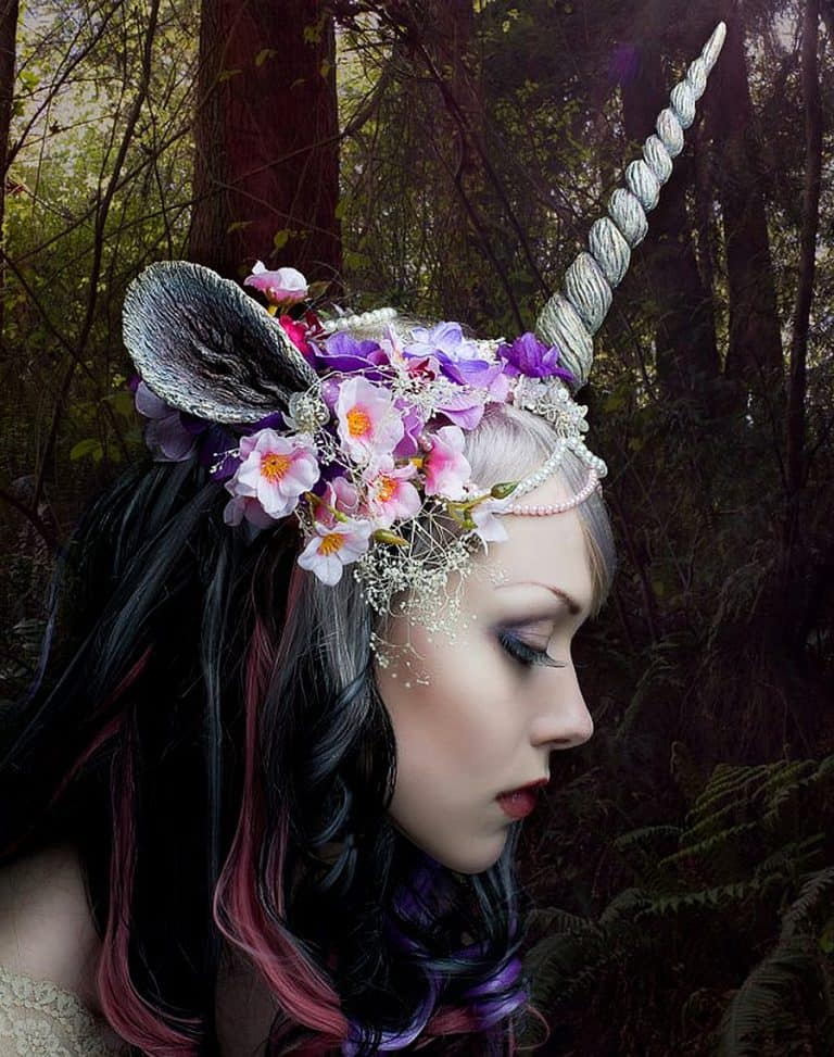 idolatre-unicorn-nymph-horn-and-ear-headdress-made-to-order