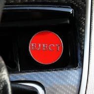 kei-project-red-ejection-seat-push-button-car-accessory