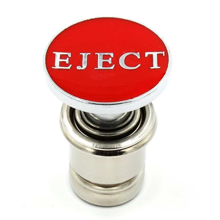 kei-project-red-ejection-seat-push-button-power-plug