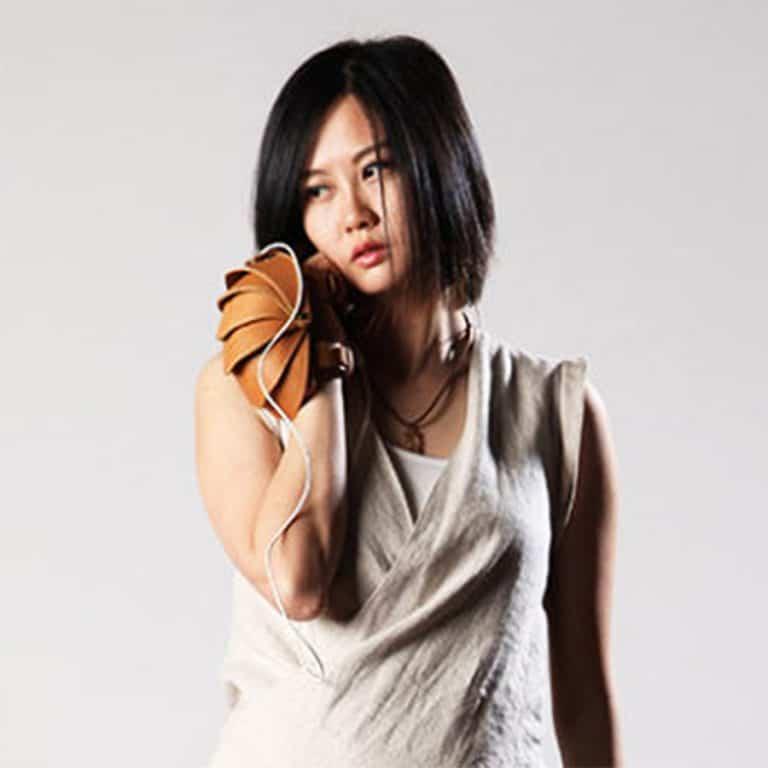 kili-design-beetle-bag-wrist-wallet-quality-cotton