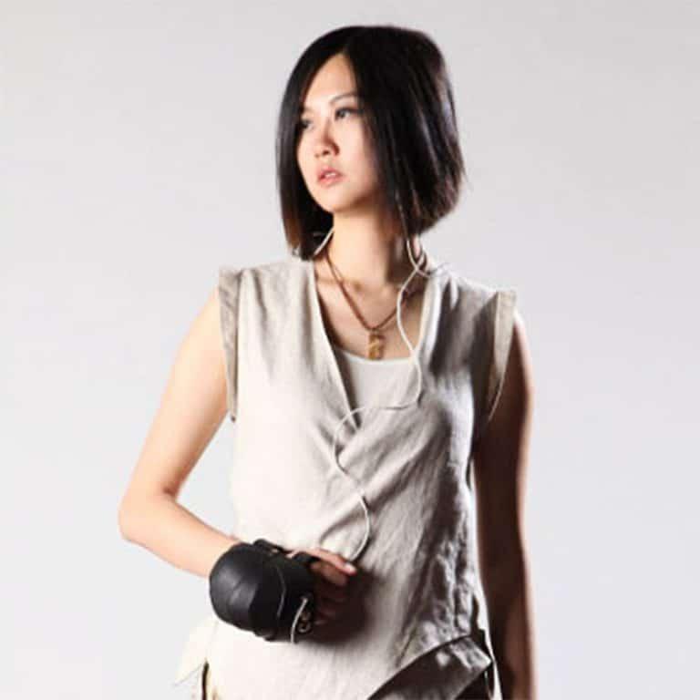 kili-design-beetle-bag-wrist-wallet-soft-leather