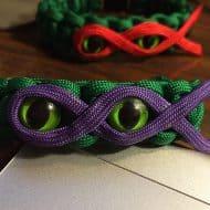 knot-kreations-teenage-mutant-ninja-turtles-paracord-bracelet-accessory