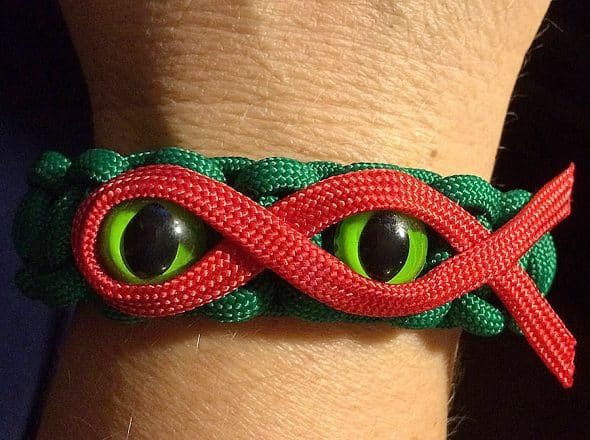 knot-kreations-teenage-mutant-ninja-turtles-paracord-bracelet-handmade-product