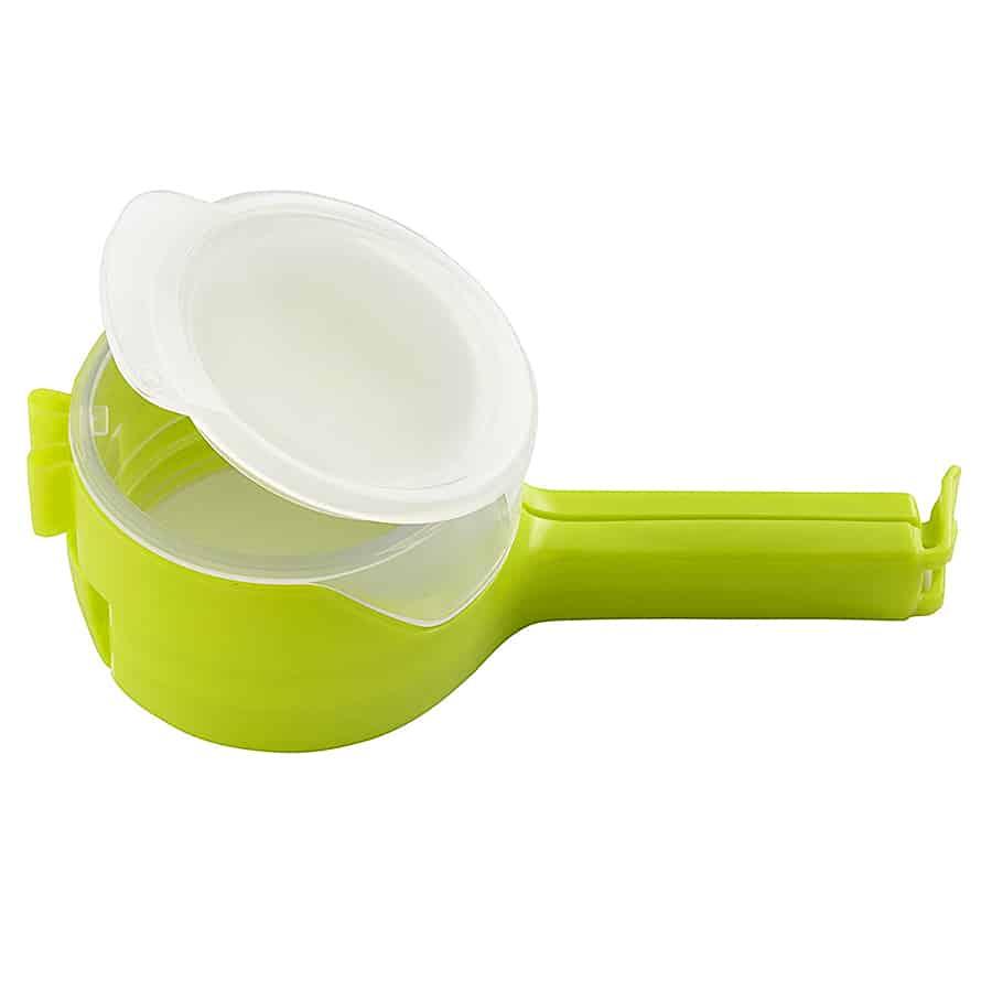 linden-sweden-twixit-seal-and-pour-bag-clip-bag-resealer