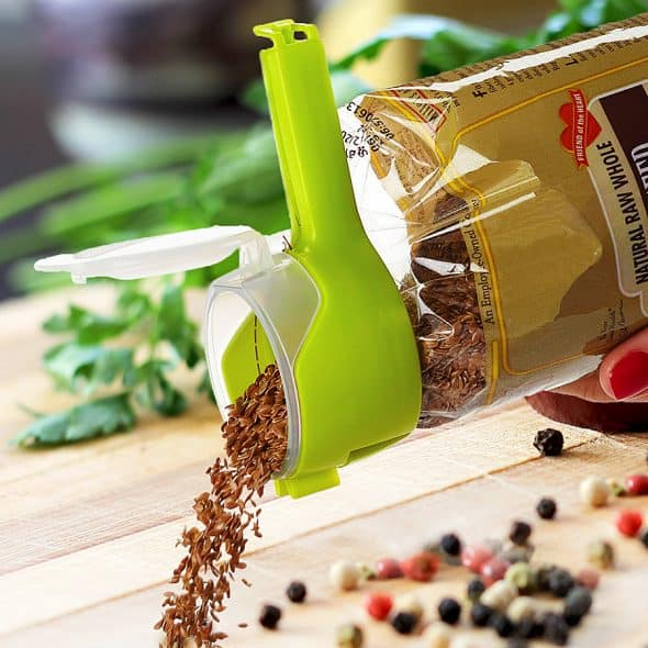 linden-sweden-twixit-seal-and-pour-bag-clip-food-sealer