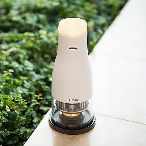 lumir-c-candle-powered-led-lamp-cordless
