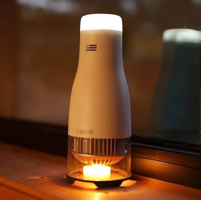 lumir-c-candle-powered-led-lamp-electrical-light