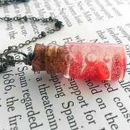 lunacy-eavee-red-blood-cells-bottle-necklace-accessory