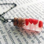 lunacy-eavee-red-blood-cells-bottle-necklace-fashion-item