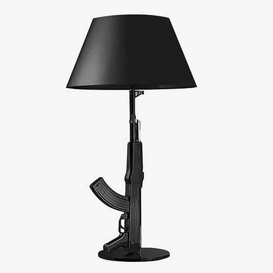 mancave-stuff-ak-47-table-lamp-home-decoration