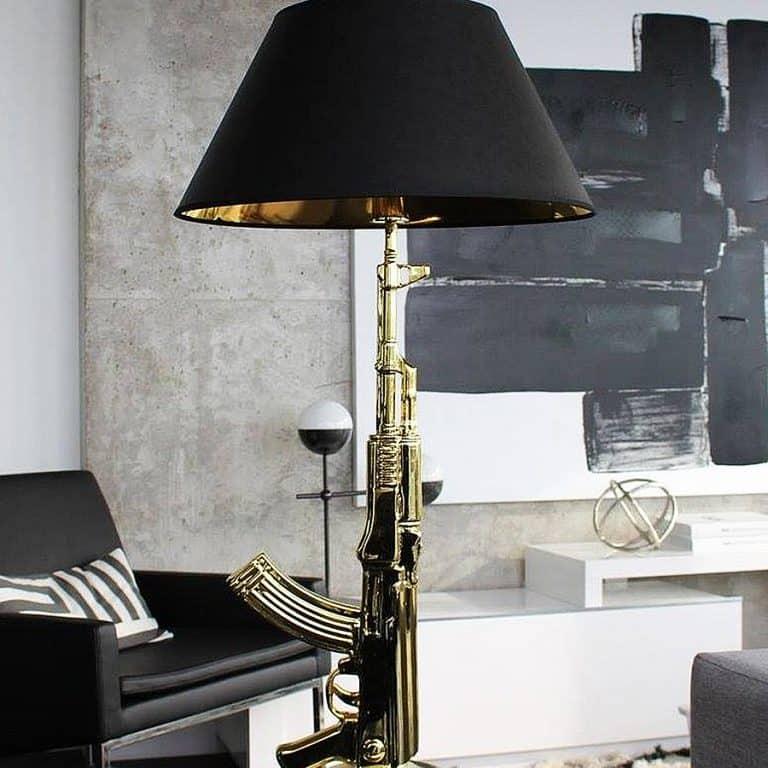mancave-stuff-ak-47-table-lamp-living-room-light