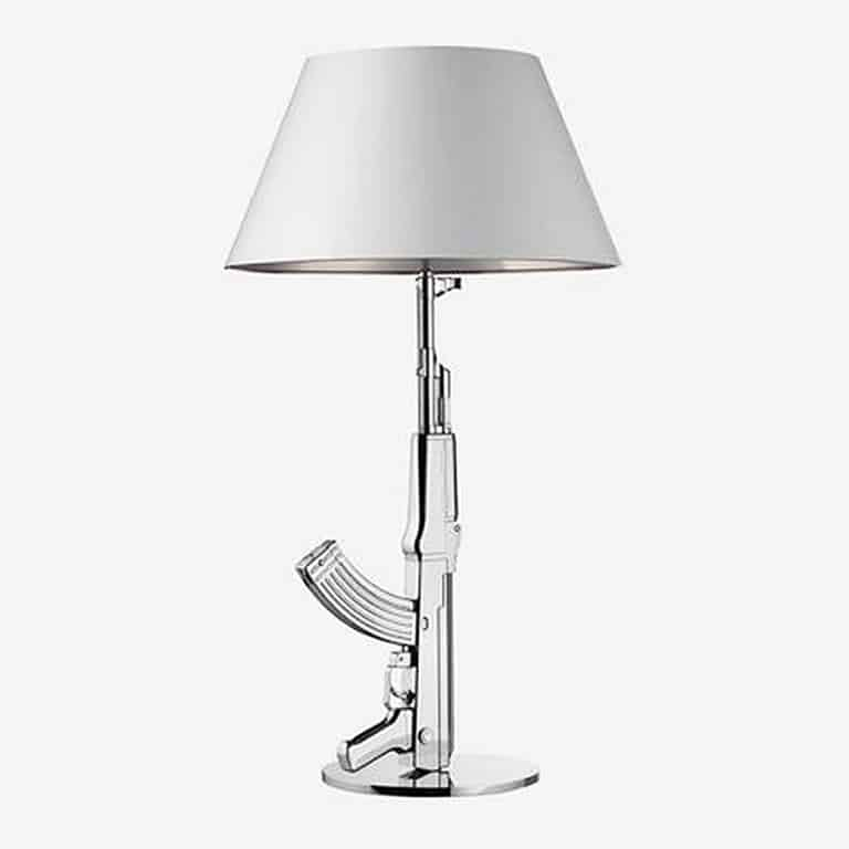 mancave-stuff-ak-47-table-lamp-rifle-furniture