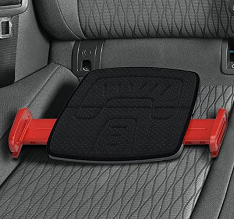 mifold-grab-and-go-car-booster-seat-compact