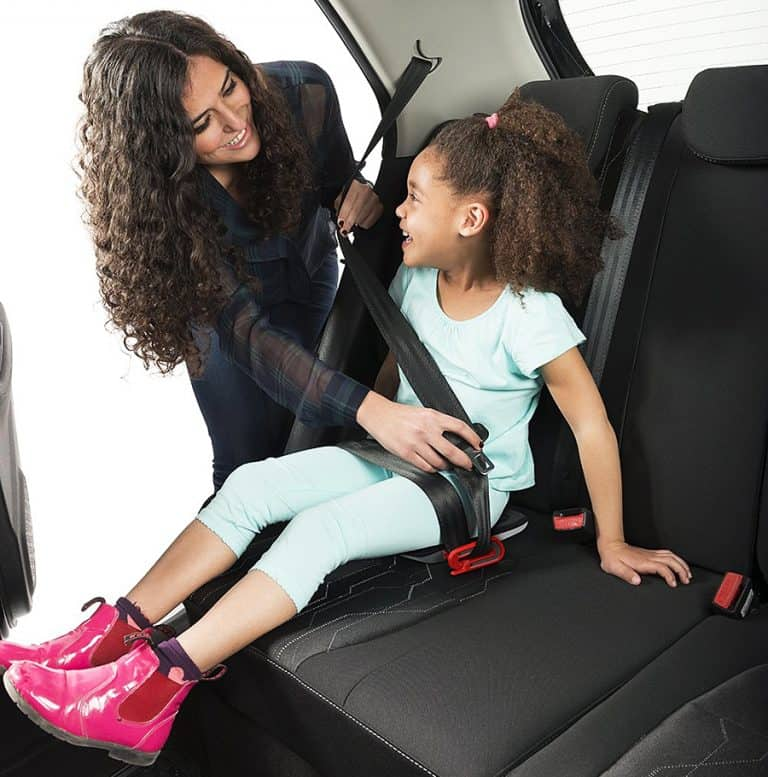 mifold-grab-and-go-car-booster-seat-designed-for-kids