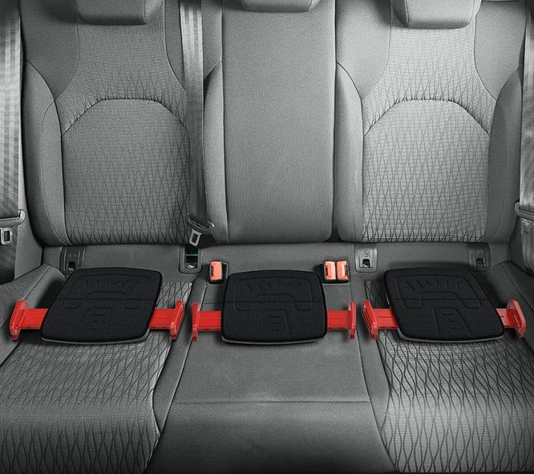 mifold-grab-and-go-car-booster-seat-portable