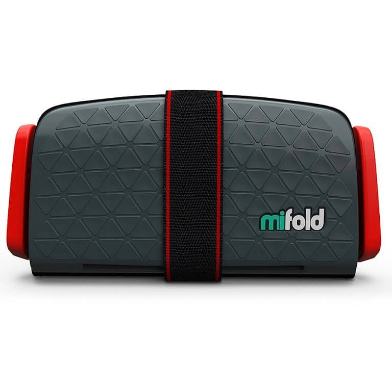 mifold-grab-and-go-car-booster-seat-safety
