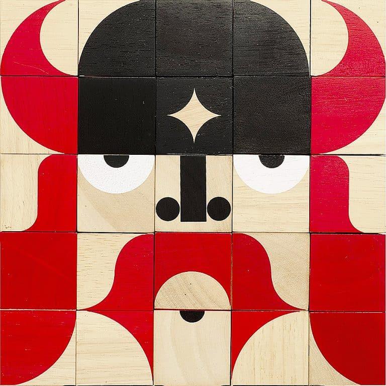 miller-goodman-facemaker-wooden-toy-creative-blocks