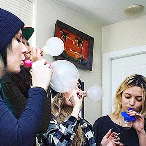 monkey-os-smoke-ring-maker-and-bubble-blower-bubbles