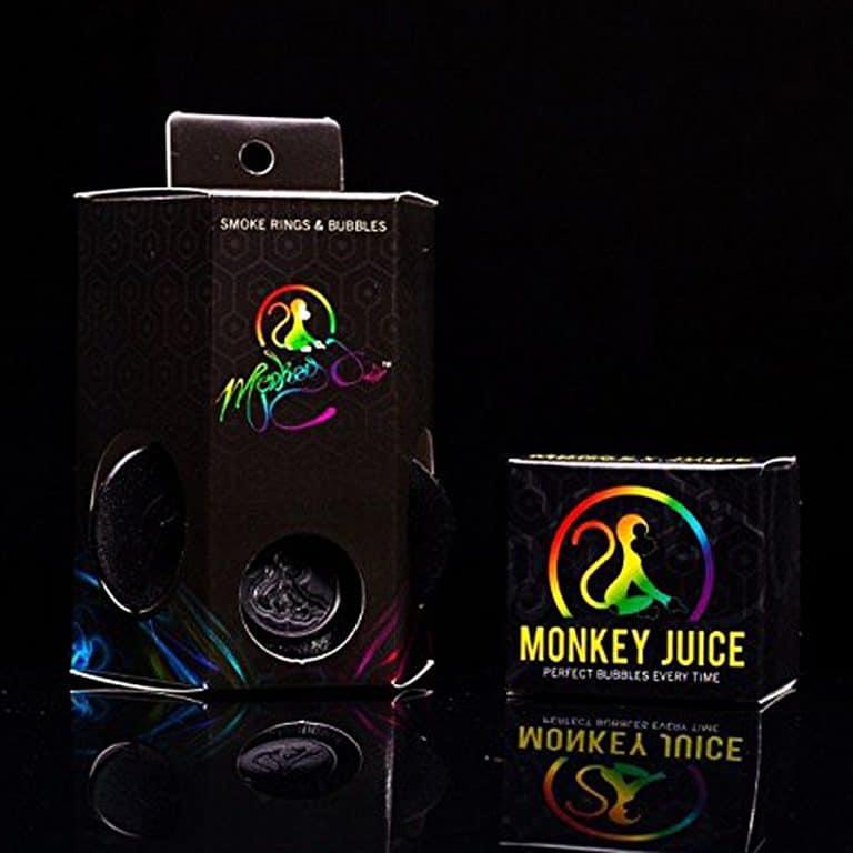 monkey-os-smoke-ring-maker-and-bubble-blower-novelty