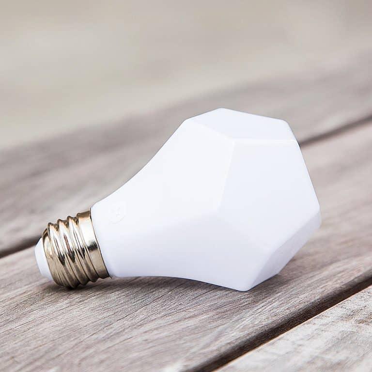 nanoleaf-gem-decor-led-light-bulb-energy-saver