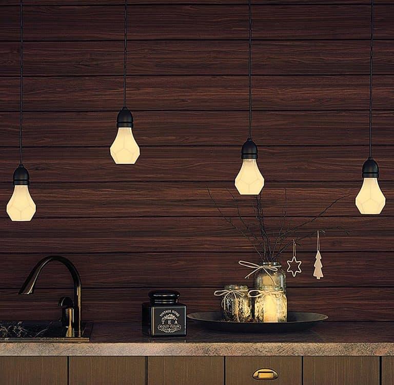 nanoleaf-gem-decor-led-light-bulb-interior-design