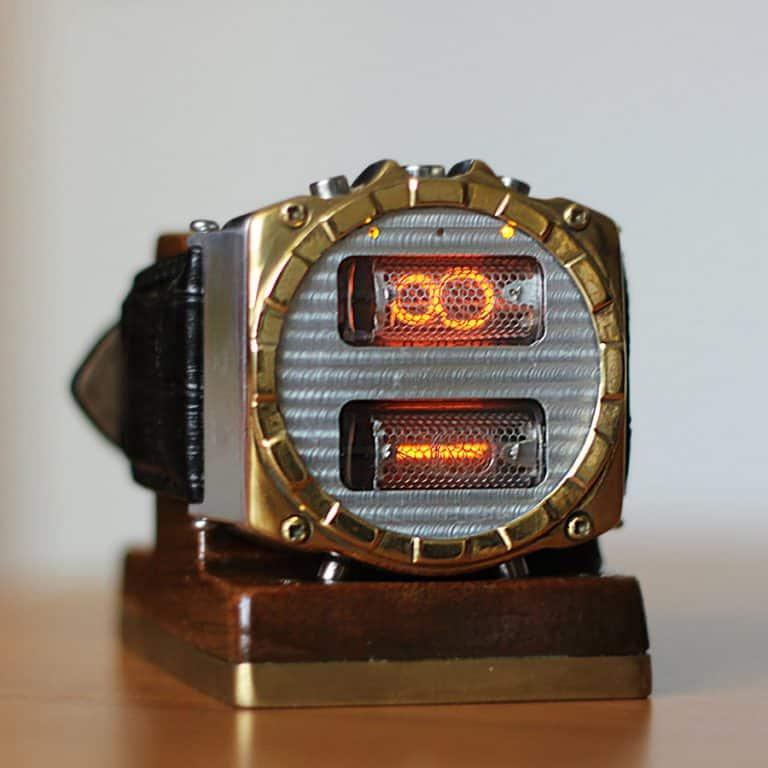 nixie-horizonte-nixie-tube-clock-watch-analog-watches