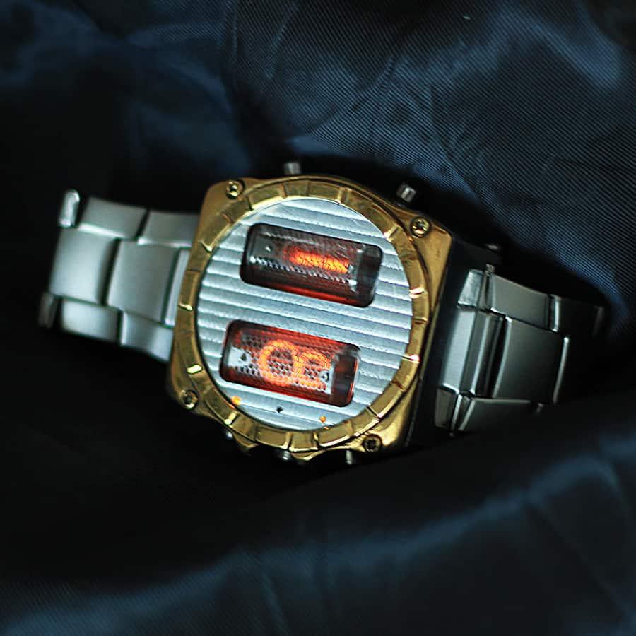 nixie-horizonte-nixie-tube-clock-watch-usb-rechargable